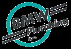 BMW Plumbing